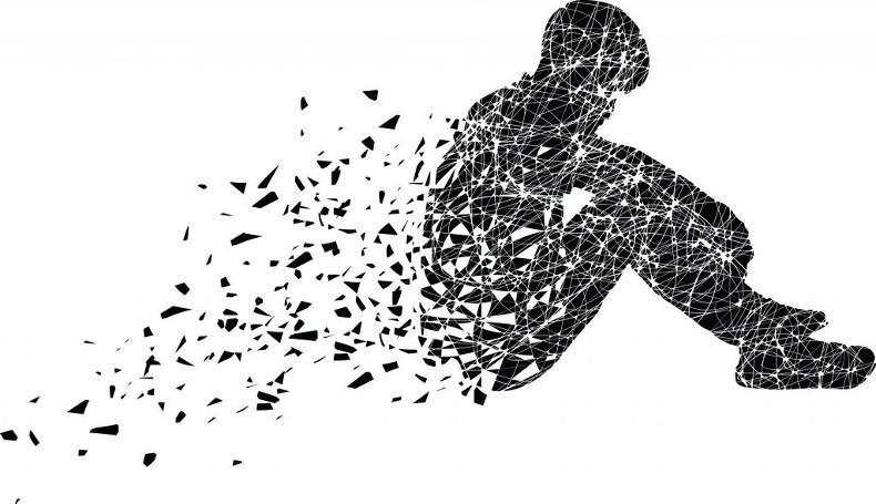 Trauma Semplice E Complesso: Comprendere Le Differenze, Concettualizzare Il Caso Clinico, Agire Verso Una Maggior Integrazione