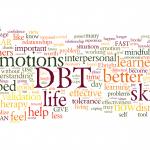 Introduzione Alla Dialectical Behavior Therapy