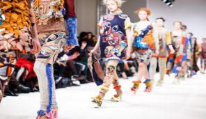 Nuova Ricerca: Modelle E Attrici Sottopeso Aumentano L'insoddisfazione Corporea
