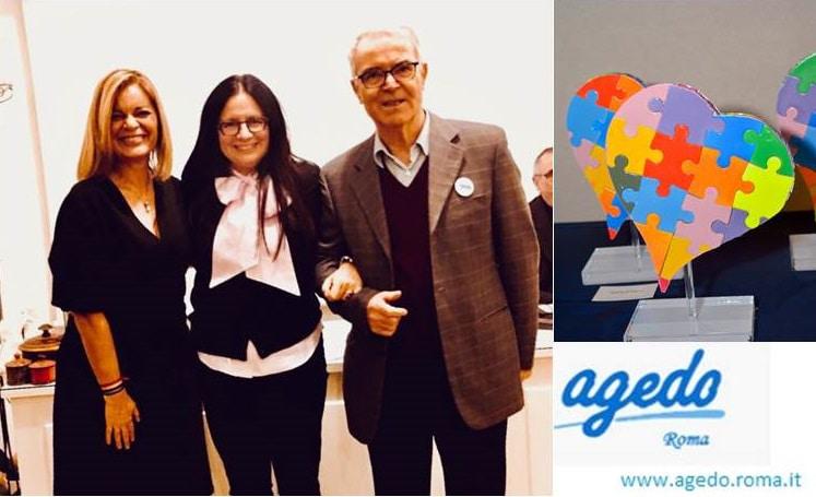 Premio Dottoressa Antonella Montano