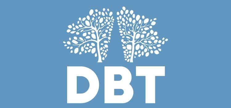 Skills Training DBT