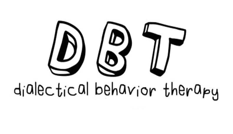 Trattamento dei disturbi di personalità associati al trauma