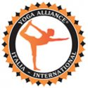 yogaalliance-italia-international