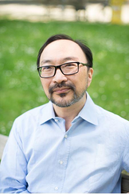 Dott. Marco Wong