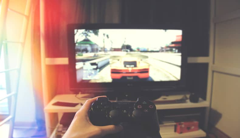 Polemica Sul Gaming Disorder