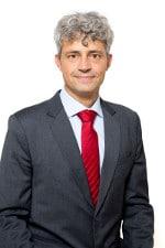 Dott. Paolo Cianconi