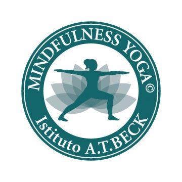 Logo Mindfulness Yoga