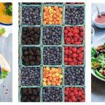 Giornata Introduttiva Della III Edizione DelCorso Di Mindfulness Dedicato All'alimentazione