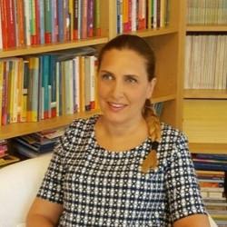 Dott.ssa Flavia Caretto