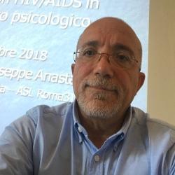 Dott. Giuseppe Anastasi