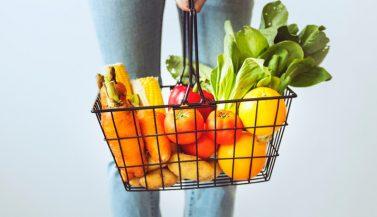 Come La Dieta Mediterranea Combatte La Depressione