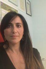 Rosa Sgambato