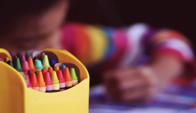 autismo scuola
