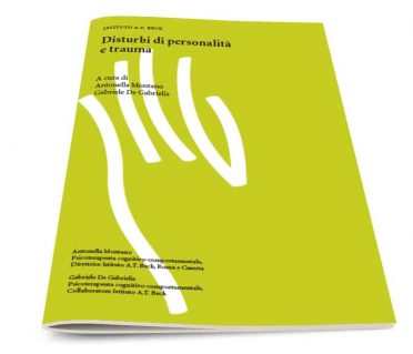 opuscolo_istituto-beck_disturbi-di-personalita-e-trauma