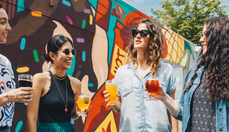 Social Network E Social Drinking Nei Giovani