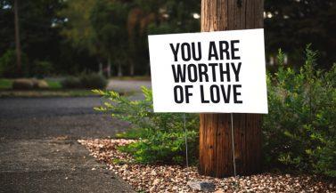 Perfezionismo E Depressione: Un Circolo Vizioso Interrotto Dalla Self-compassion