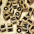 Disturbi Specifici Dell'Apprendimento: E Se Non Fosse Solo Un Problema Di Linguaggio?