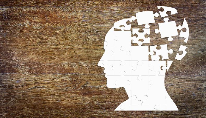 Psicoterapia Cognitivo Comportamentale
