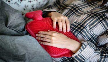 "Fibromialgia: ""Un Mostro Dalle Mille Braccia"""