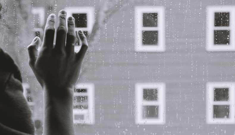 Suicidio Nello Spettro Schizofrenico