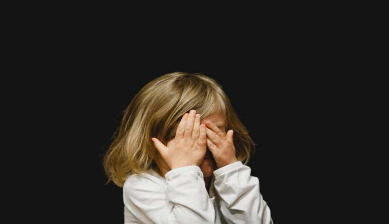 Autismo E Emozioni