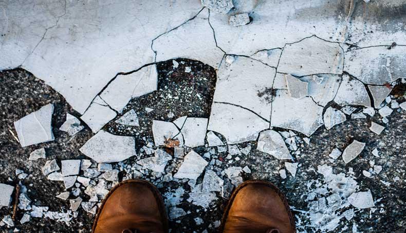 Autolesionismo Non Suicidario