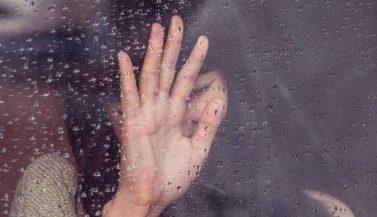 Violenza Domestica Psicologica E Fisica All'interno Della Coppia: Il Ruolo Della Depressione