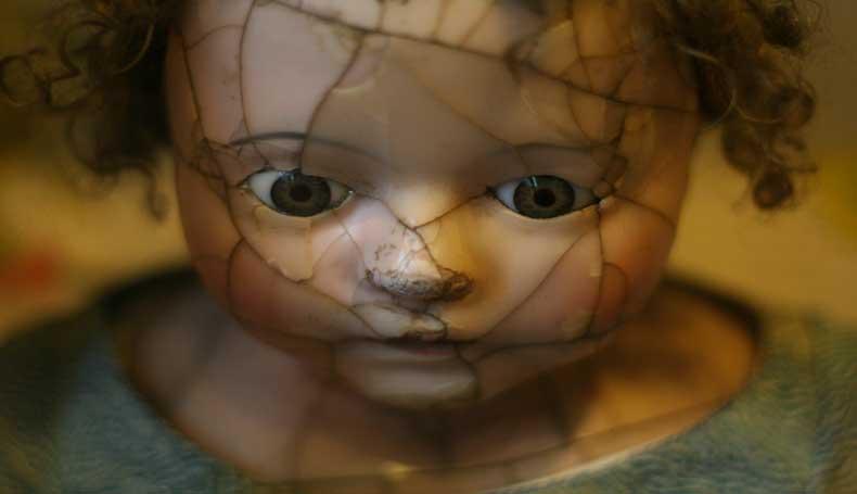 radici infantili del Disturbo Antisociale di Personalità