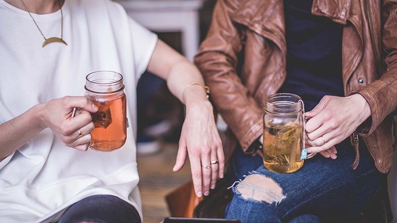 L'importanza Del Coming Out Nell'accettazione Del Proprio Orientamento Sessuale