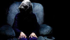 Alessitimia Nel Parkinson