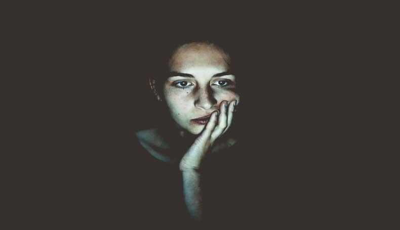 L'insonnia nel disturbo bipolare. I disturbi del sonno vengono spesso riscontrati nei pazienti affetti da disturbo bipolare.