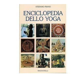 Enciclopedia Dello Yoga