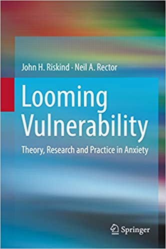 Looming Vulnerability. Theory, Research And Pratice In Anxiety