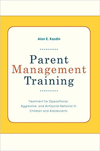 Parent Management Training