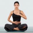Il Respiro Nello Yoga: Strumento Prezioso Per Calmare Il Corpo E La Mente