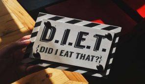 L'impatto Delle Diete Sulle Caratteristiche Psicologiche