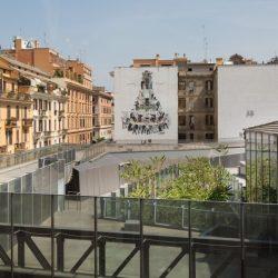 Sede Beck Kids Via Nizza Roma 34