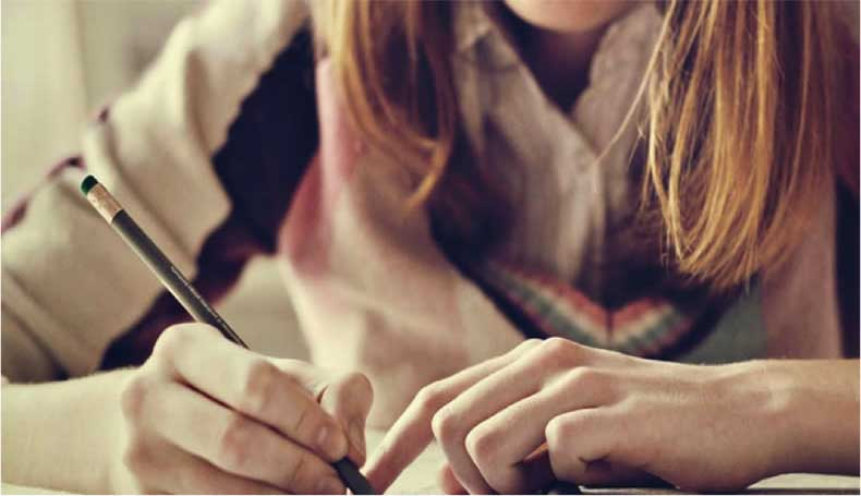 Corso Di Preparazione All'esame Di Stato