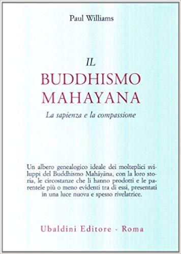 Il Buddhismo Mahayana