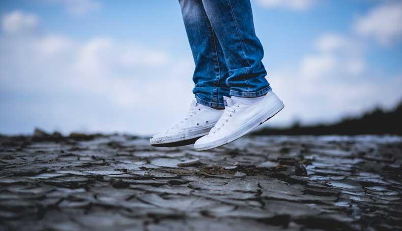 Sindrome Delle Gambe Senza Riposo