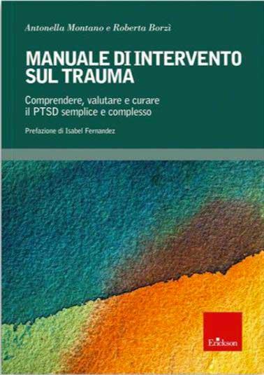 Manuale Di Intervento Sul Trauma