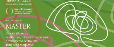 Banner IV edizione