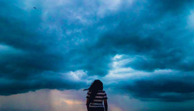 Gli Effetti Della Psicoterapia Nel Trattamento Del Disturbo Da Stress Post Traumatico