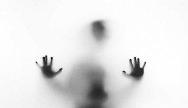 Depressione E Disturbi Di Personalità: Quali I Possibili Effetti Sull'efficacia Della Psicoterapia?