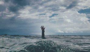 Nuove Osservazione Sul Trattamento Del Trauma