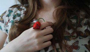 Autolesionismo Non Suicidario In Adolescenza