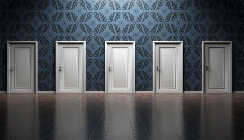 Tra Desiderio E Scelta: Destreggiarsi Nelle Relazioni Interpersonali