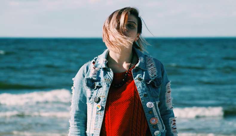 Disturbo borderline di personalità in adolescenza
