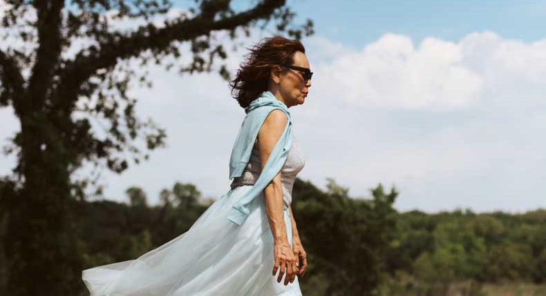 terapia Cognitivo Comportamentale per la menopausa