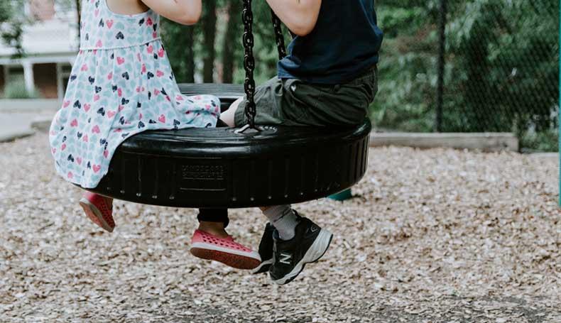 Abilità sociali nell'autismo